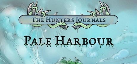 The Hunters Journals; Pale Harbour Free Download