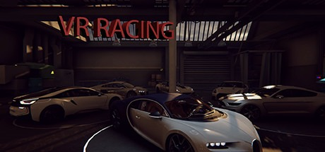 VR Racing Free Download
