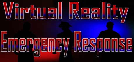 Virtual Reality Emergency Response Sim Free Download