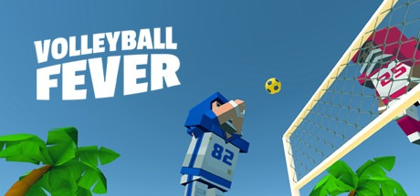 Volleyball Fever Free Download