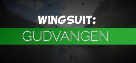 Wingsuit: Gudvangen Free Download