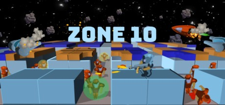 Zone 10 Free Download