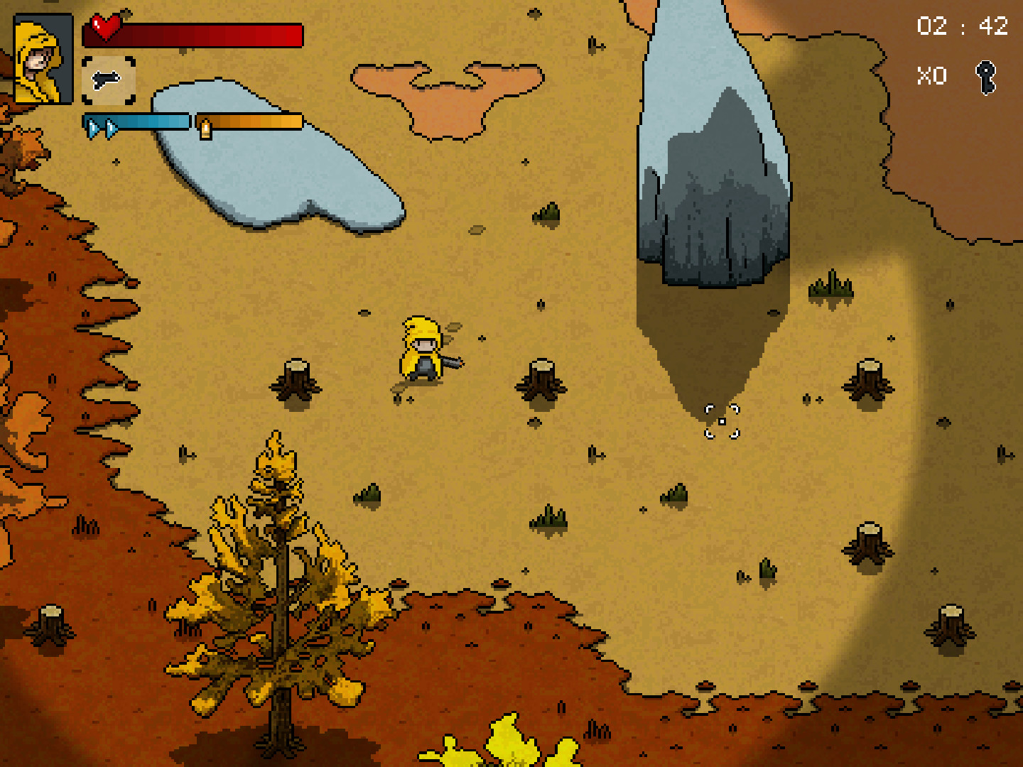 Infested Inside Multiplayer Online Free Download