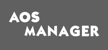 AOS Manager Free Download
