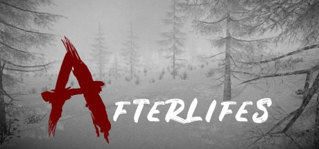 Afterlifes Free Download