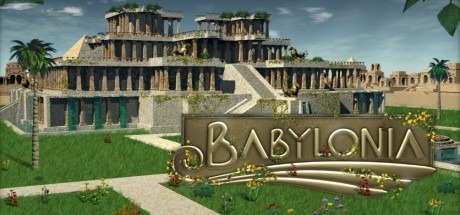 Babylonia Free Download