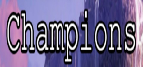 Champions Free Download