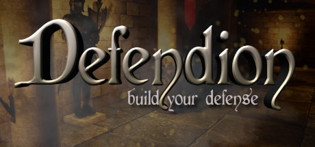 Defendion Free Download