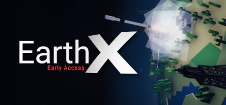 EarthX Free Download