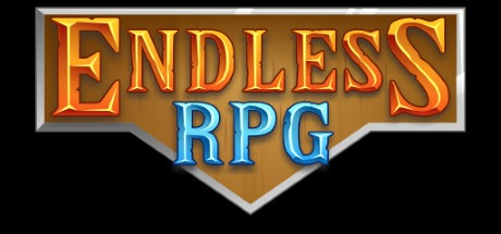 Endless RPG Free Download