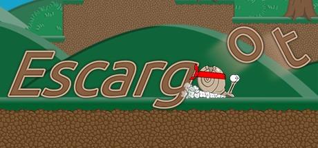 Escargot Free Download