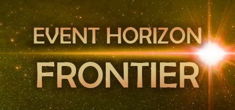 Event Horizon - Frontier Free Download