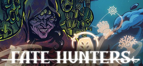 Fate Hunters Free Download