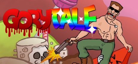 Gorytale Free Download