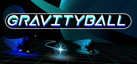 Gravityball Free Download