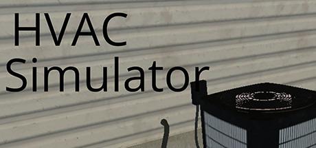 HVAC Simulator Free Download