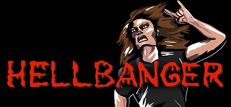 Hellbanger Free Download