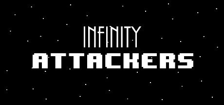 Infinity Attackers Free Download