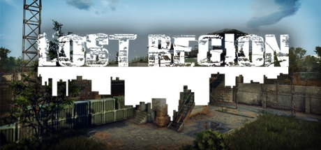 Lost Region Free Download