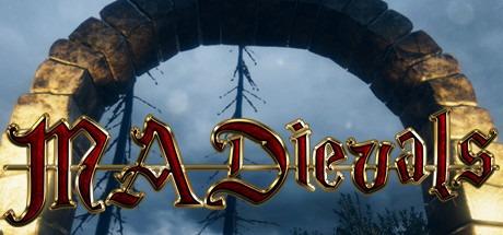 Madievals Free Download