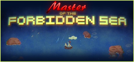 Master of the Forbidden Sea Free Download