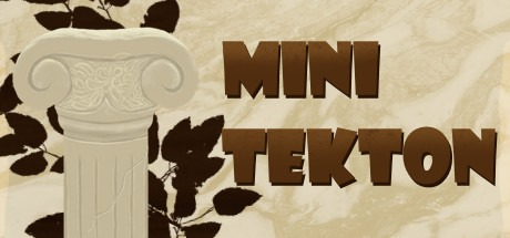 Mini Tekton Free Download