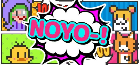 NOYO-! Free Download