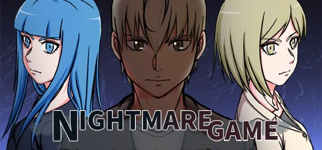 Nightmare Game (噩梦游戏) Free Download