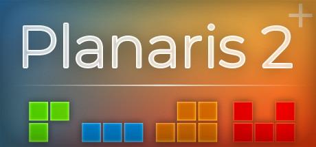 Planaris 2+ Free Download
