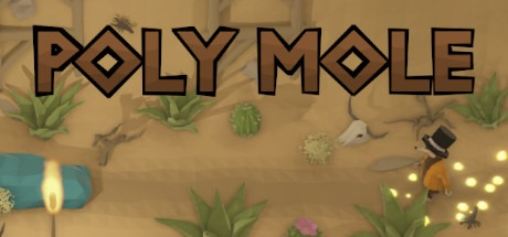 Poly Mole Free Download