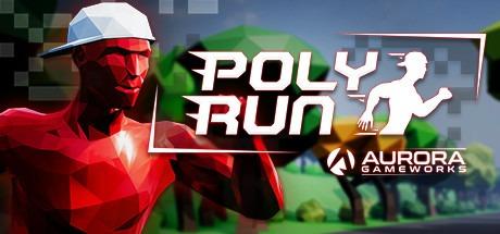 Polyrun Free Download