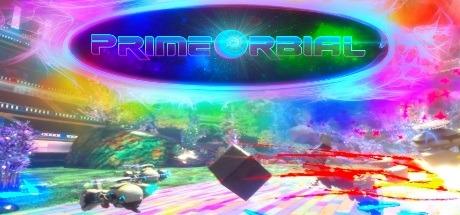 PrimeOrbial Free Download