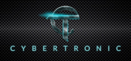 Project Cybertronic Free Download
