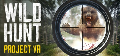 Project VR Wild Hunt Free Download