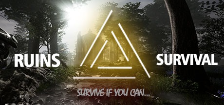 RUINS Survival Free Download