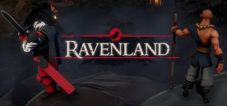 Ravenland Free Download