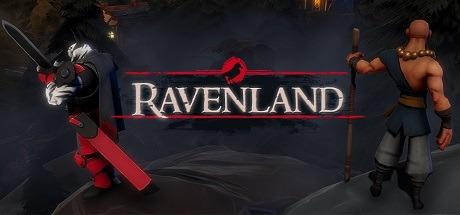 Ravenland Free Download