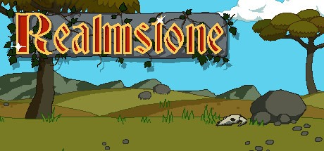Realmstone Free Download
