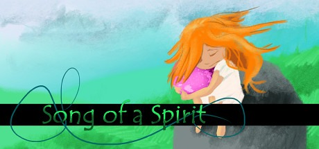 Song of a Spirit Free Download