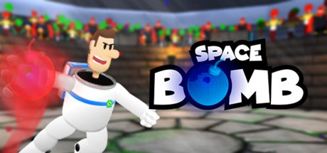 Space Bomb Free Download