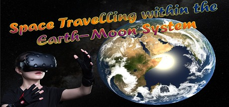 Space Travelling within the Earth-Moon System Free Download