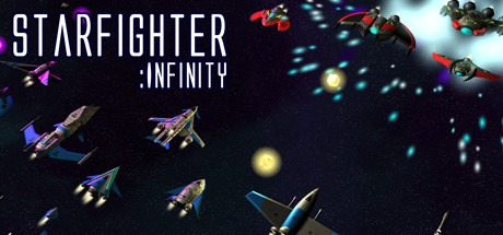 Starfighter: Infinity Free Download