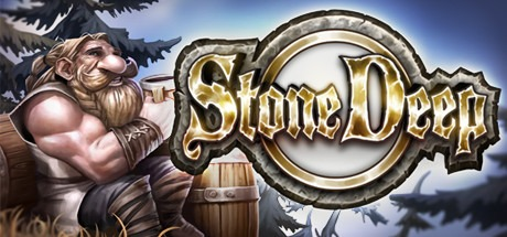 StoneDeep Free Download