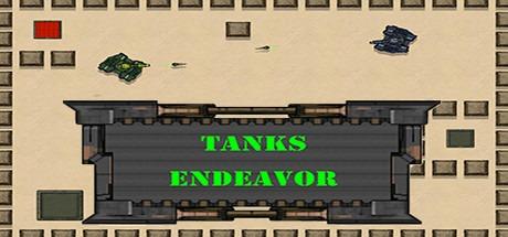 Tanks Endeavor Free Download