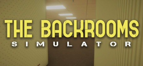 The Backrooms Simulator Free Download