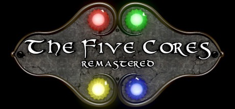 The Five Cores Remastered Free Download