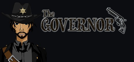 The Governor Free Download