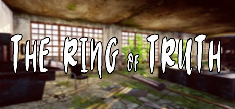 The Ring of Truth Free Download