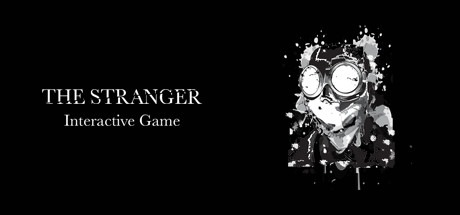 The Stranger: Interactive Game Free Download