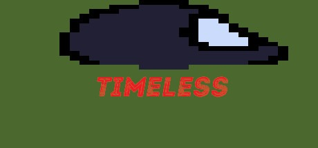 Timeless Free Download
